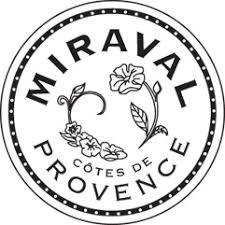 Logo for Miraval