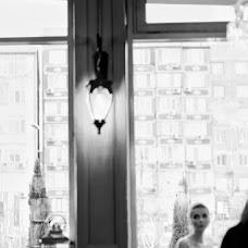 Wedding photographer Murad Zakaryaev (love-photo05). Photo of 27.12.2017