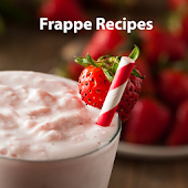 FRAPPE RECIPES