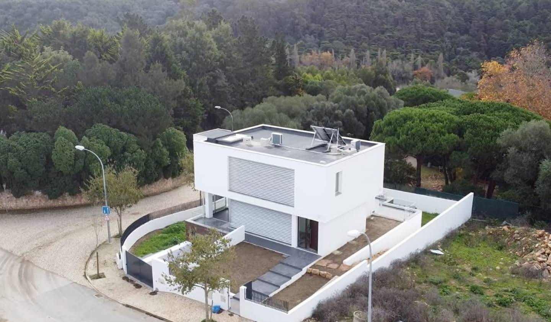 Maison Sintra