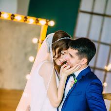 Wedding photographer Anna Asanova (asanovaphoto). Photo of 13.02.2016