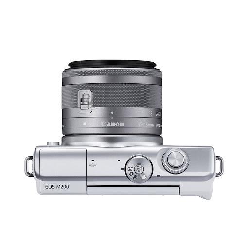 Canon EOS M200 Kit (EF-M15-45mm f3.5-6.3 IS STM)_White_3.jpg