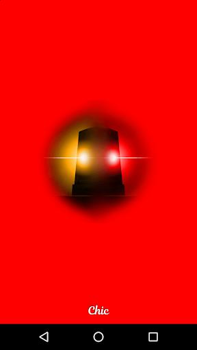 玩免費程式庫與試用程式APP|下載Police Lights app不用錢|硬是要APP