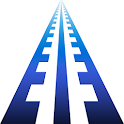 IMPOSSIBLE ROAD icon