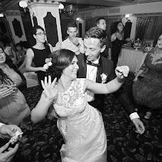 Wedding photographer Ion ciprian Tamasi (IonCiprianTama). Photo of 06.09.2016