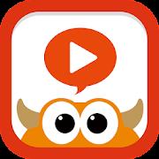 BIGBOX – Learn English through play!
