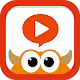BIGBOX – Fun English Learning for Kids apk