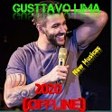 Gusttavo Lima - De Menina Pra Mulher2020 (Offline) icon