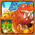 Dinosaur! icon