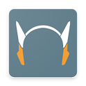 Oversounds icon