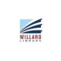 Willard Library icon