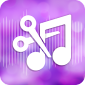 Musics cutter, Ringtone maker