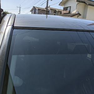 ノア ZRR70Gのカスタム事例画像 ダーリーさんの2020年11月15日12:16の投稿