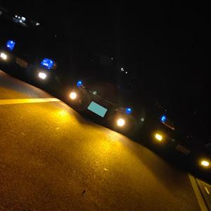 ステップワゴン RF3のカスタム事例画像 こっとさんの2020年11月09日03:53の投稿