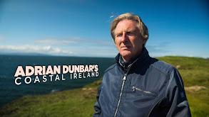 Adrian Dunbar's Coastal Ireland thumbnail