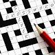 Crossword Solver for PC Windows 10/8/7