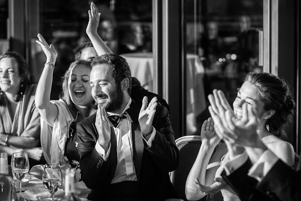 Hochzeitsfotograf Roland Sulzer (RolandSulzer). Foto vom 11.07.2017