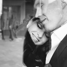 Wedding photographer Ayrat Makhiyanov (Mahiyanov). Photo of 24.03.2013