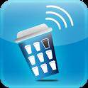 eCoffeeCard icon
