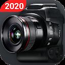 HD Camera - Selfie Camera, 4K Camera, Photo Editor