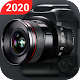 HD Camera - Selfie Camera, 4K Camera, Photo Editor APK