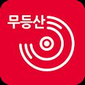 골프존카운티 무등산_골프아이 icon