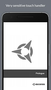 Easy PDF Reader v1.3