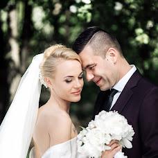 Wedding photographer Vidunas Kulikauskis (kulikauskis). Photo of 11.05.2018