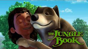 The Jungle Book thumbnail
