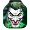 Joker Superhero Theme download
