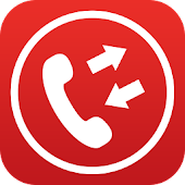 Call Log Monitor & Contact Manager