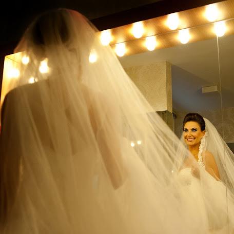 Wedding photographer Julio Trindade (trindade). Photo of 21.06.2017