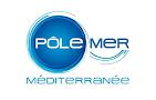 Pole Mer Méditérranéé - Ocean Innovation System OIS