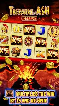 Карточные игры для pc скачать