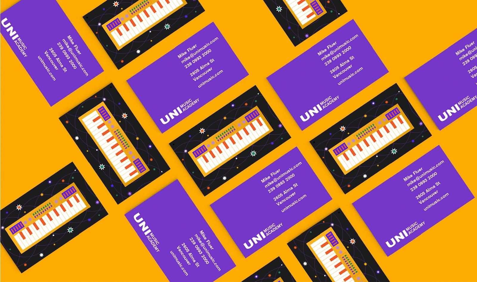 uni-music-school-businesscard