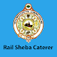 Rail Sheba Caterer APK