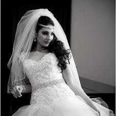 Wedding photographer Andrey Pashko (PashkoAndrey). Photo of 17.04.2015