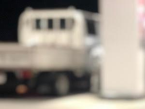 ムーヴカスタム L175Sのカスタム事例画像 愛ちゃんさんの2020年11月29日18:13の投稿