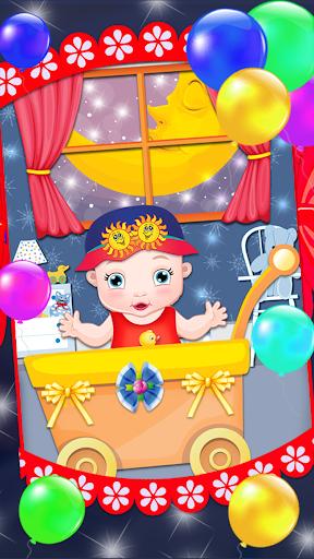 玩免費休閒APP 下載新生兒產科診所 app不用錢 硬是要APP