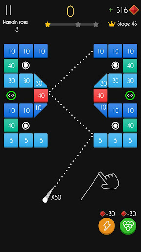 Balls Bricks Breaker 2 - Puzzle Challenge 1.20.150.1731 {cheat|hack|gameplay|apk mod|resources generator} 1