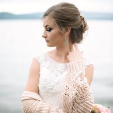 Wedding photographer Tatyana Ruzhnikova (ruzhnikova). Photo of 27.09.2018