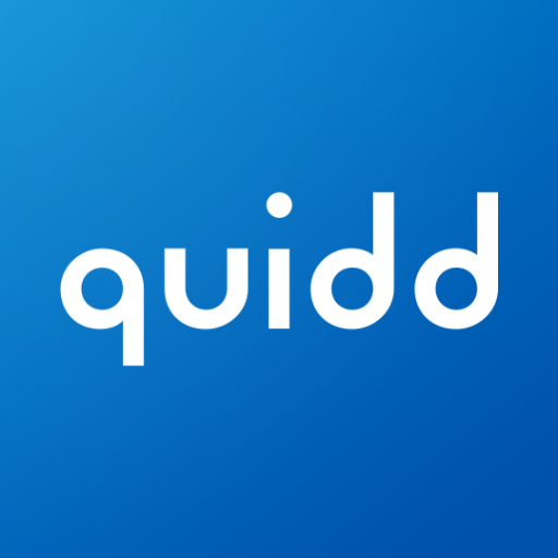 Quidd: Digital Collectibles - Apps on Google Play