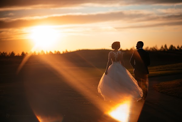 Wedding photographer Stanislav Sivev (sivev). Photo of 05.09.2017