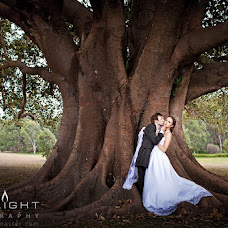 Wedding photographer Lara Layt (LaraLight). Photo of 30.01.2013