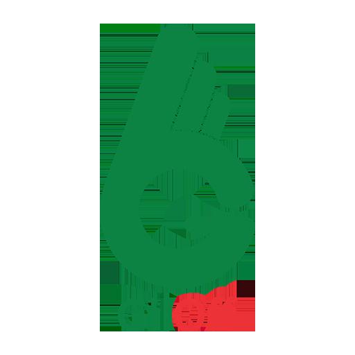 giloff | گیل آف