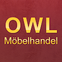 OWL-Möbelhandel icon