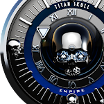 Empire Watch Face Icon