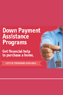 Down Payment Assist USA - náhled
