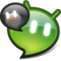 Jateroid(Nateon) icon