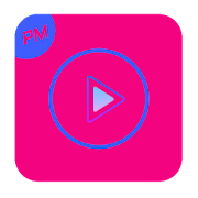 App PM - Player for musically APK for Kindle